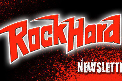 Rock Hard Rock Hard Shop Angebote Zum Black Friday